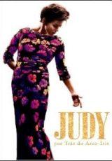 Judy: Muito Além do Arco-Íris Dublado