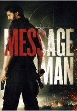 Message Man Legendado