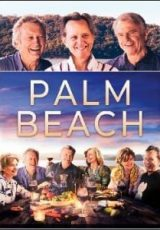 Palm Beach Legendado