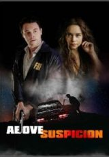Above Suspicion Legendado