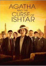 Agatha e a Maldição de Ishtar Dublado