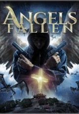 Angels Fallen Legendado