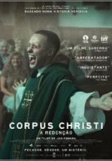 Corpus Christi Dublado