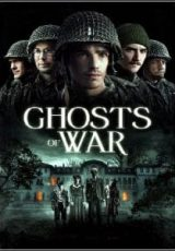 Ghosts of War Legendado