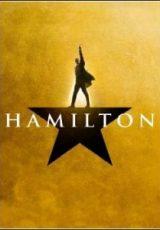 Hamilton Legendado