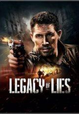 Legacy of Lies Legendado