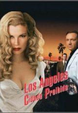 Los Angeles: Cidade Proibida Dublado
