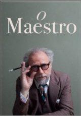 O Maestro Dublado
