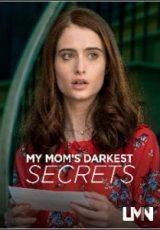 Os segredos obscuros da minha mãe Dublado