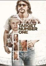 Target Number One Legendado