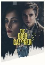 The Birdcatcher Legendado