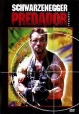 O Predador 1987 Dublado