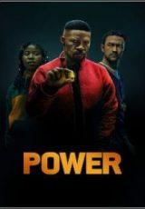 Power Dublado