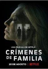 Crimes de Família Dublado