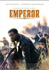 Emperor Dublado