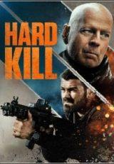 Hard Kill Dublado