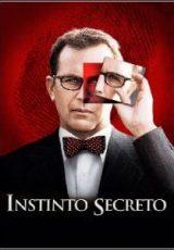 Instinto Secreto Dublado