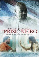 O Prisioneiro Legendado