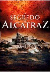 O Segredo de Alcatraz Dublado