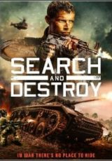 Search and Destroy Legendado