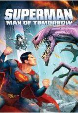 Superman: Homem do Amanhã Dublado