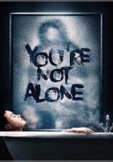 You're Not Alone Legendado