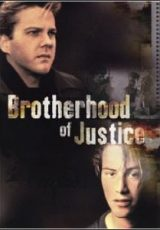 A Irmandade da Justiça Dublado