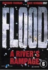 Dilúvio: A Ira de um Rio Dublado