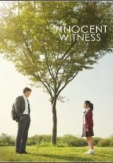 Innocent Witness Legendado