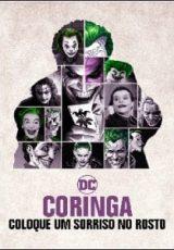 Joker: Coloque um Sorriso no Rosto Dublado