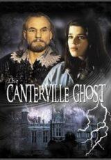 O Fantasma de Canterville Dublado