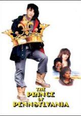 O Príncipe da Pensilvânia Dublado