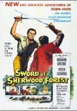 Robin Hood: O Invencível Dublado