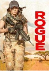 Rogue Dublado