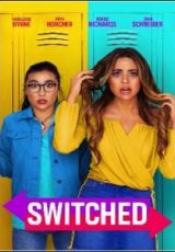 Switched Legendado