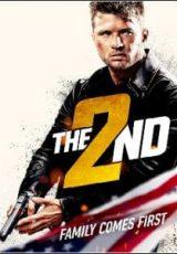 The 2nd Legendado
