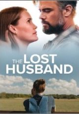 The Lost Husband Legendado