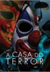 A Casa do Terror