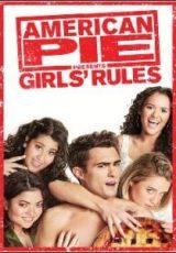 American Pie Apresenta: Meninas ao Ataque