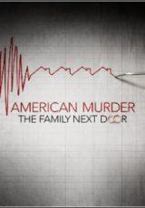 Cenas de um Homicídio: Uma Família Vizinha
