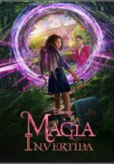 Magia Invertida
