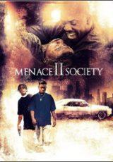 Perigo para a Sociedade