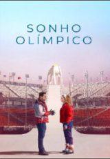 Sonho Olímpico
