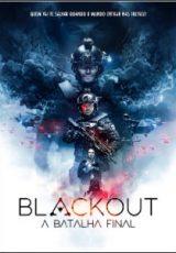 Blackout: A Batalha Final