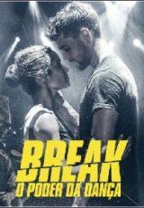 Break: O Poder da Dança