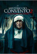 O Mistério do Convento 2
