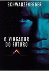 O Vingador do Futuro 1990