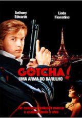 Gotcha : Uma Arma do Barulho
