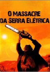 O Massacre da Serra Elétrica 1974