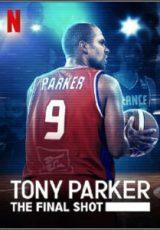 Tony Parker: Entre os Maiores
